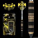 XTREME 2 Brass Softdarts