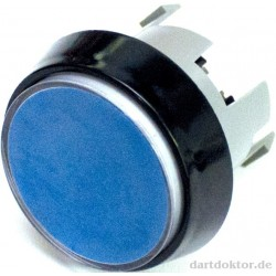 Taster HB9 hell blau