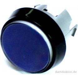 Taster HB9 dunkel blau
