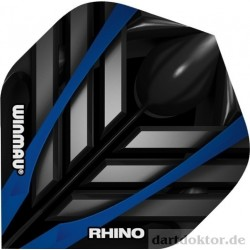WINMAU Rhino Standard Flights 6905.182
