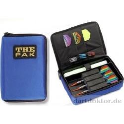 The Pak blau