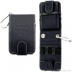 Mini Pak schwarz
