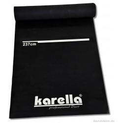 Dartmatte Karella ECO-STAR