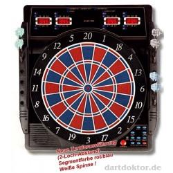 Elektronische Dartscheibe CB 50