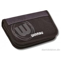 Winmau Urban-Pro schwarz