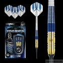 STEVE BEATON Softdarts 20g