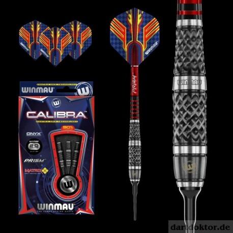 CALIBRA Softdarts 20g