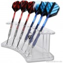 Winmau Wave Dart Display Ständer
