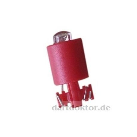 LED Lampe T10 - Taster