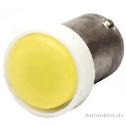 LED Bajonetsockel Lampe Löwen Dart