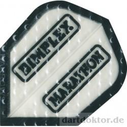HARROWS Dimplex Marathon Flights Transparent 1905