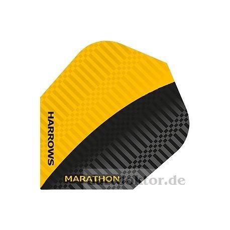HARROWS Marathon Flights 1524