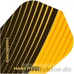 HARROWS Marathon Flights 1525