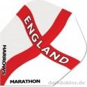 HARROWS Marathon Flights 1523