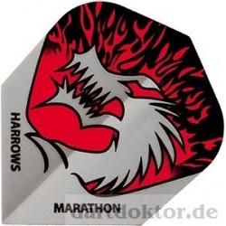 HARROWS Marathon Flights 1529