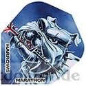 HARROWS Marathon Flights 1546