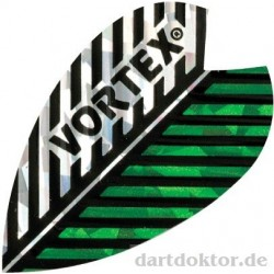 HARROWS Vortex Flights 9012