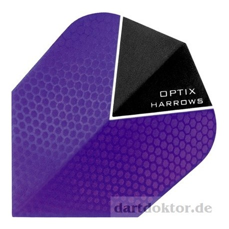HARROWS Optix Flights 2103