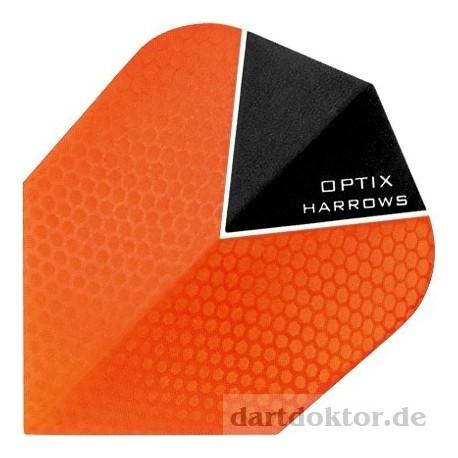 HARROWS Optix Flights 2104