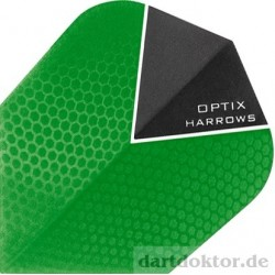 HARROWS Optix Flights 2105