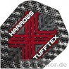 HARROWS Tufftex Flights 2202