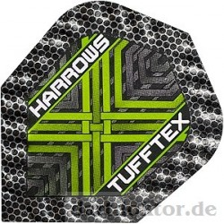 HARROWS Tufftex Flights 2203