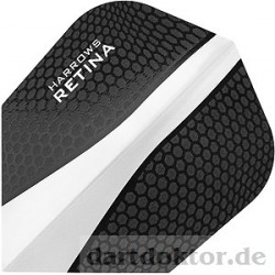 HARROWS Retina Flights 5501