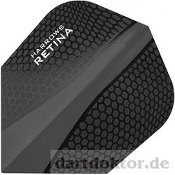 HARROWS Retina Flights 5502