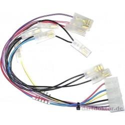Kabel - Tastenbeleuchtung HB8