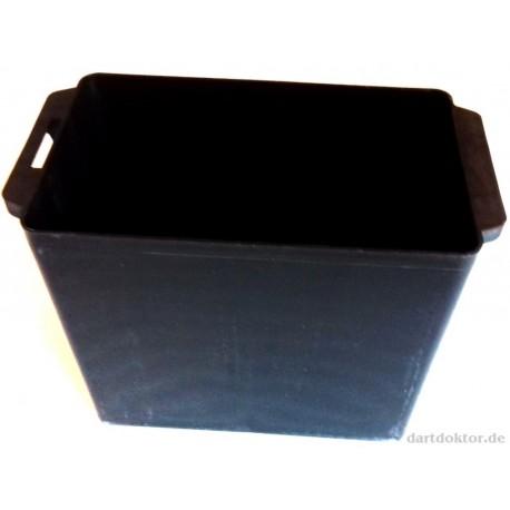 Kasse Münzenbehälter