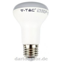 Dart Reflektor LED Lampe 8 W