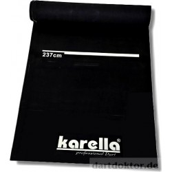 Dartmatte Karella Premium