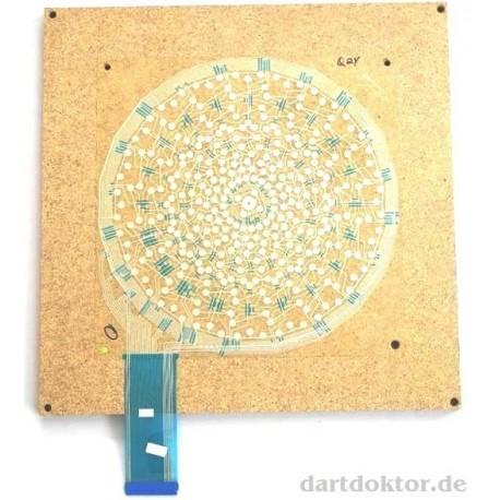 QUADRO Sensor MATRIX Löwen Dart