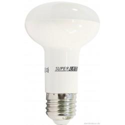 Dart Reflektor LED Lampe 7W