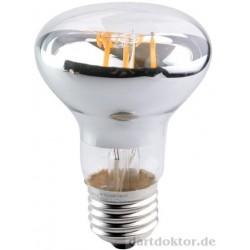 Dart Filament LED Lampe 6W