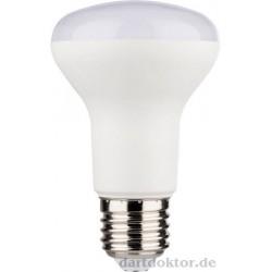 Dart Reflektor LED Lampe 7,5W