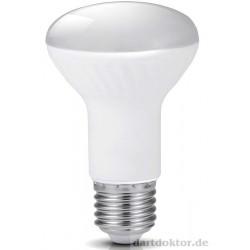 Dart Reflektor Spot LED Lampe 8W