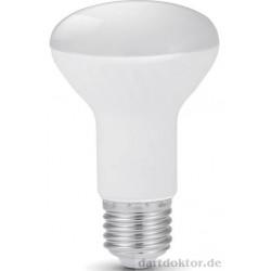 Dart Reflektor Spot LED Lampe 9W