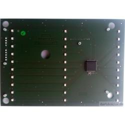 BG Dart Gameselect CPU