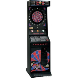 Löwen Dart SM94 Automat - 8 Spieler