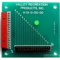 Reparatur- Matrix CPU Royal FM90