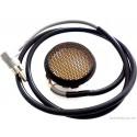 IR Sensor Royal FM90 /Reparatur