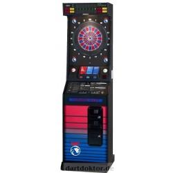 Löwen Dart HB8 Automat - 8 Spieler