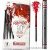 Harrows RAPIDE Softdarts Style B 16/18g