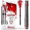 Harrows RAPIDE Softdarts Style A 16/18g