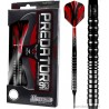Harrows PREDATOR Softdarts 18/20g