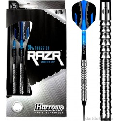 Harrows RAZR Softdarts Style A 18/20g