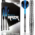 Harrows RAZR Softdarts Style B 18/20g
