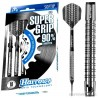 Harrows SUPER GRIP Softdarts 16/18/20g