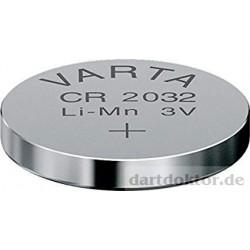Batterie HB8 Löwen